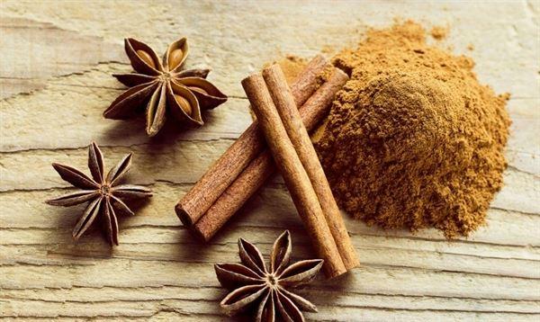 Tinh dầu hoa hồi có thể hỗ trợ điều trị ung thư